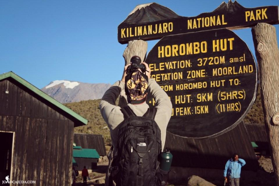 joão-cajuda-tanzaniaclimbing-kilimanjaro79- www.joaocajuda.com