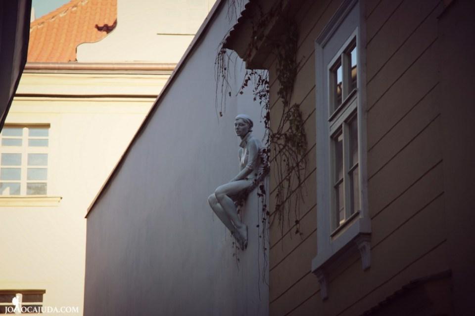 prague - praga - joaocajuda.com - CZ_016
