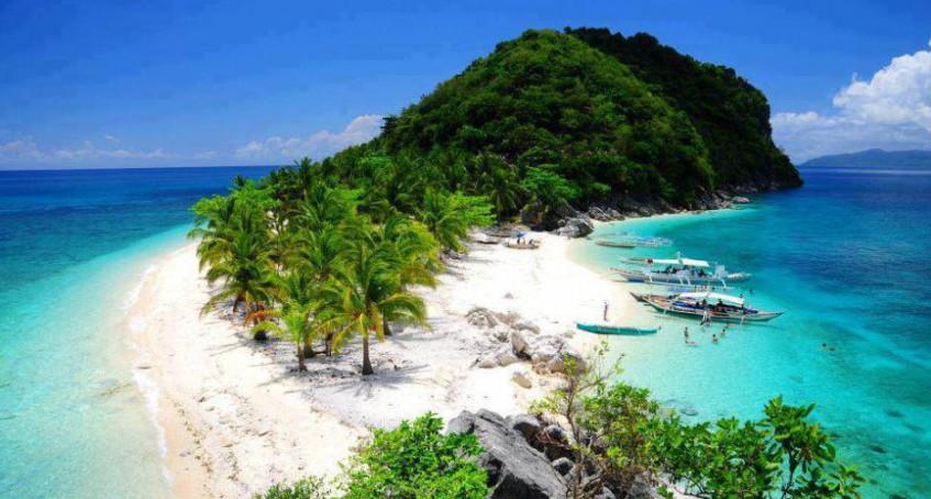 Artigo para MyDestination.com – Viajar barato ou luxo?