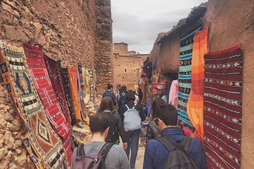 joaocajuda-tour-marrocos-ganha-viagem1