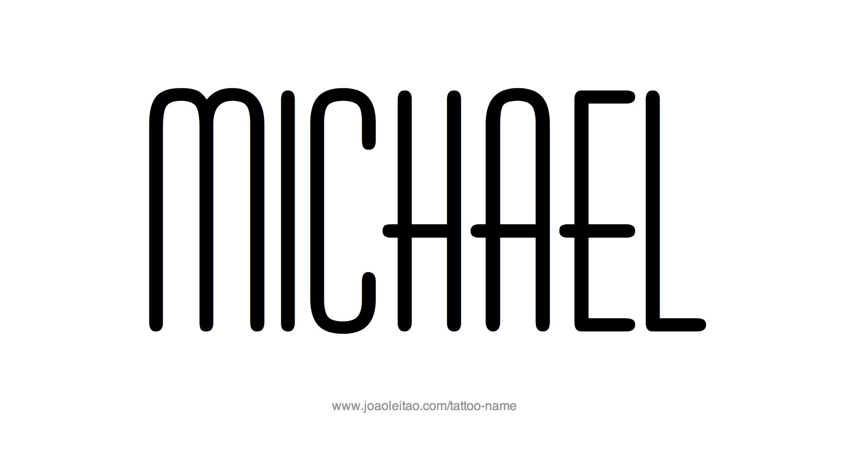 Nicholas Name Tattoo Designs