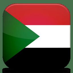Bandeira Sudao