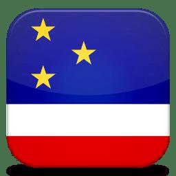 Bandeira da Gagaúzia