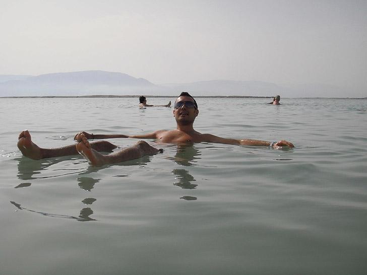 Fotografia Viagem de João Bras