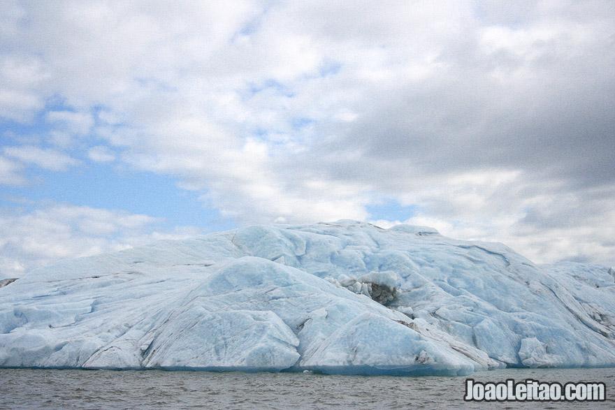 Visit Jokulsarlon Glacial Lagoon Eastern Region Iceland