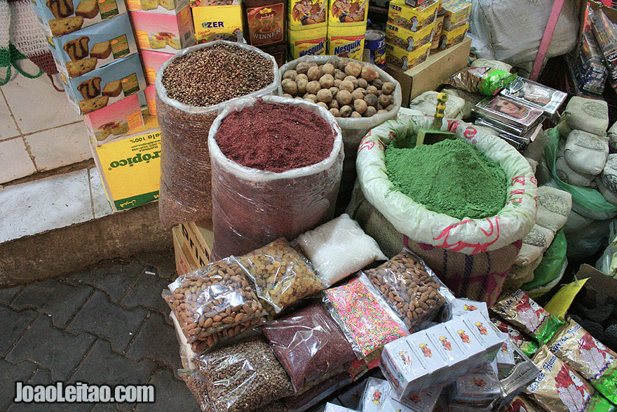 Prices and cost of living in Iraqi Kurdistan