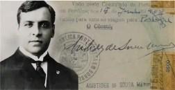 """Read more about the article Baixe agora o guião de """"Aristides de Sousa Mendes – O Cônsul de Bordéus"""""""