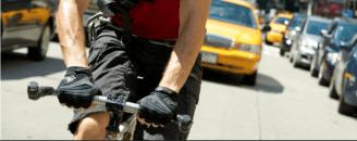 Read more about the article Perguntas & Respostas: como escrever um diálogo entre ciclistas