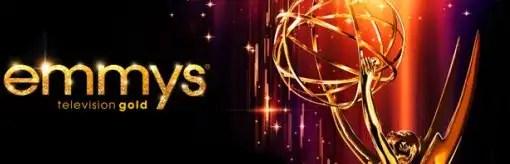 Read more about the article Emmys 2011 – as nomeações da escrita