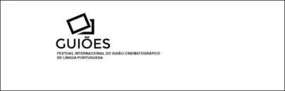 Read more about the article Festival Guiões entra no segundo ano