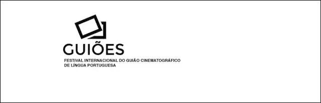 You are currently viewing Festival Guiões entra no segundo ano