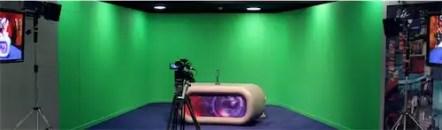 Read more about the article RTP abre consulta para propostas de projetos de televisão