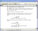 Read more about the article Um editor de guiões gratuito para Windows