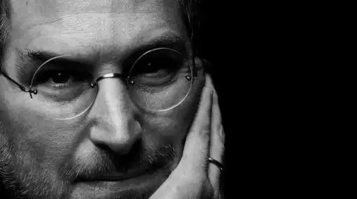 Read more about the article Obrigado, Steve Jobs