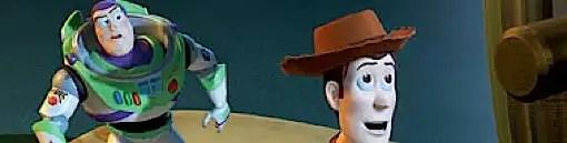 Read more about the article Toy Story 3 – para quem gosta ou não de animação