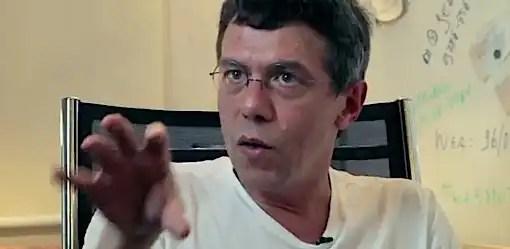 Read more about the article Entrevistas com roteiristas brasileiros