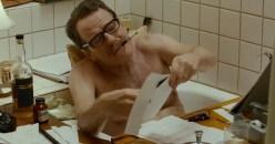 Read more about the article Escreva na banheira como Dalton Trumbo