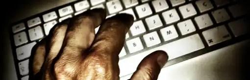 You are currently viewing Como escrever 1000 palavras
