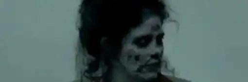 You are currently viewing O Dez: Esqueleto no Armário