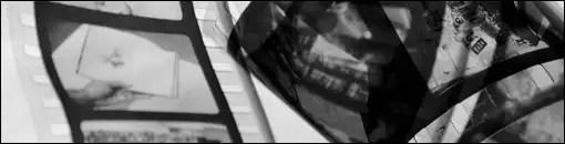 You are currently viewing Como paralisar o cinema português em dez passos