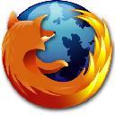 Read more about the article Deitem fora o Internet Explorer