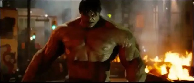 Read more about the article Marvel vs DC Epic Trailer