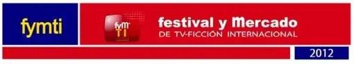 Read more about the article Concurso internacional de guiões para webseries e webnovelas
