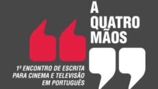 Read more about the article Festival A Quatro Mãos em directo