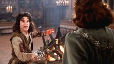 Read more about the article Grandes Diálogos: The Princess Bride