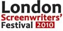 Read more about the article Receba um desconto para o London Screenwriters Festival