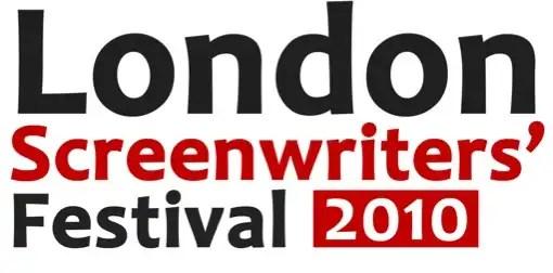You are currently viewing Receba um desconto para o London Screenwriters Festival