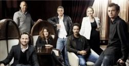 Read more about the article Mesa redonda de guionistas