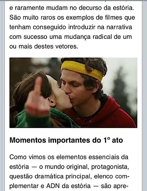 You are currently viewing Já experimentou este blogue no seu telemóvel?