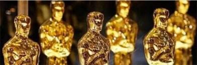 Read more about the article Mês das Perguntas: Quanto vale a estatueta do Oscar?