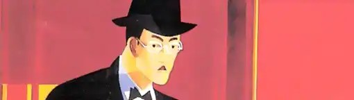 You are currently viewing Fernando Pessoa, argumentista?