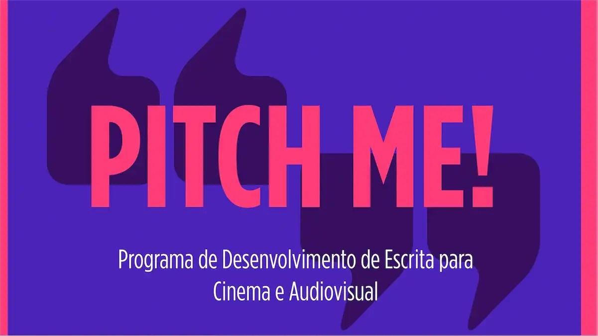 You are currently viewing Vou ser jurado do Pitch Me! 2019