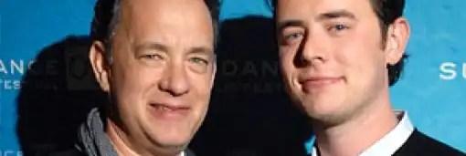 You are currently viewing Guionista português escreve próximo filme de Tom Hanks