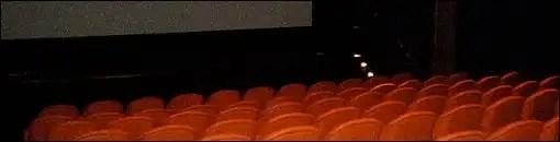 You are currently viewing Uma carta aberta sobre o cinema português