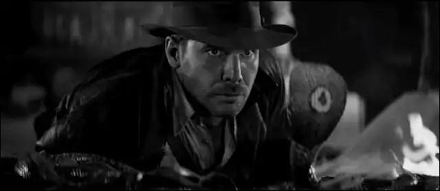 Read more about the article Spielberg a preto e branco: um bom programa para o dia de ano novo