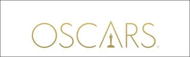 You are currently viewing Chegou a estação dos guiões dos Óscares
