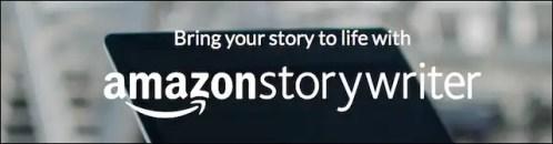 Read more about the article Storywriter: um novo software de escrita de guião online