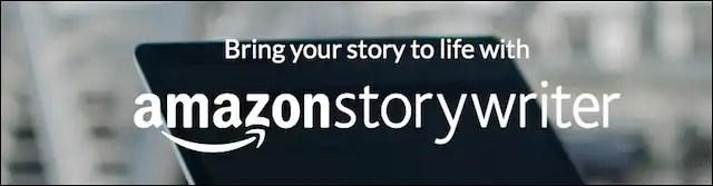 You are currently viewing Storywriter: um novo software de escrita de guião online