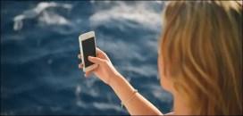 """Read more about the article Perguntas & Respostas: como descrever uma câmara """"amadora""""?"""