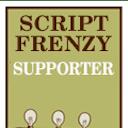 Read more about the article Scriptfrenzy: um mês para escrever um guião