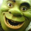 Read more about the article O que podemos aprender com… Shrek.