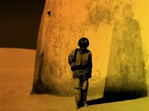 "Read more about the article ""A Ameaça Fantasma"" – o pior Star Wars de sempre?"