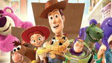 Read more about the article Como escrever um filme ao jeito da Pixar