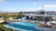 Read more about the article Neste workshop no Algarve poderá desenvolver uma série de TV