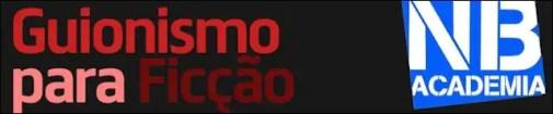 Read more about the article Masterclass de escrita de novelas com Tozé Martinho