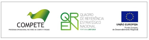 Logo COMPETE